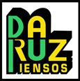 Piensos Daruz